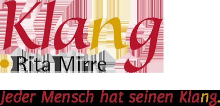Klangpavillon Logo